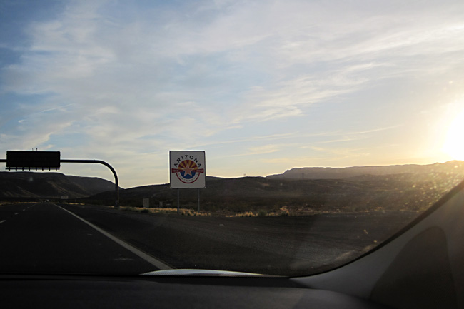 5609_Welcome to Arizona_CLSTuSs.jpg