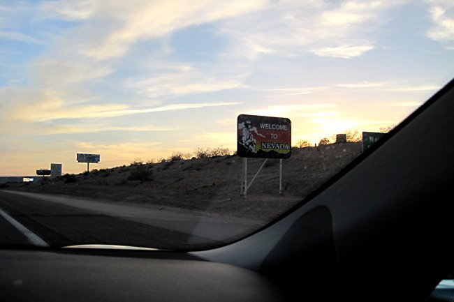5612_Welcome to Nevada_CLSTuSs.jpg