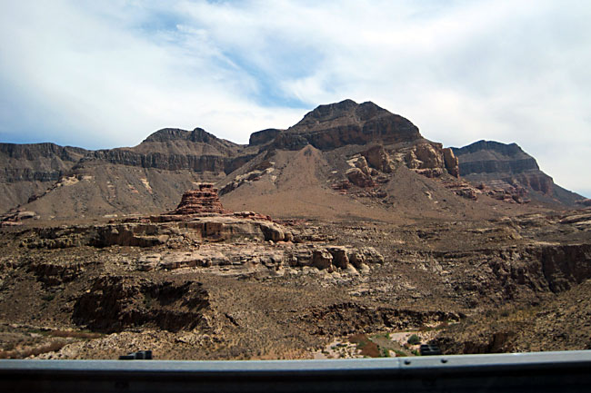 5664_Arizona Mountains_CLSSs.jpg