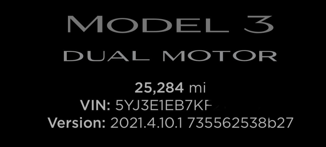 56BB460C-3781-4970-B2FE-A02B80F90E68.jpeg