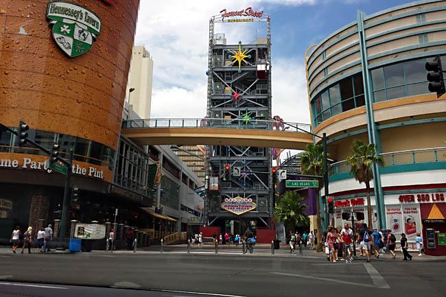 5999-20140719_Vegas Baby!_CLSSs.jpg
