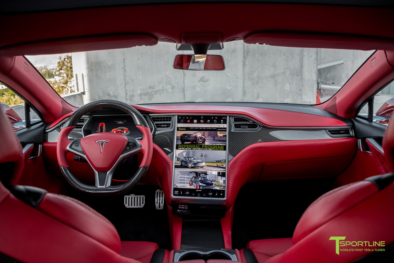 5a Red-tesla-model-s-p100d-bentley-red-custom-interior-ferrari-black-1.jpg