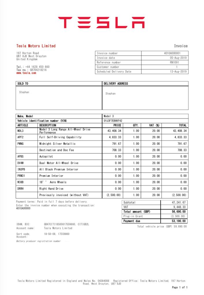5Aug_Tesla_Model_3_P-_Final_invoice_UK.png