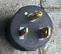 6-50 adapter.jpg