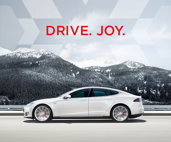 600x500_Test-Drive_Hero_Drive-Joy.jpg