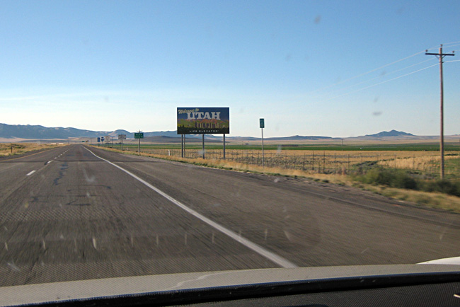 6064_Welcome to Utah_CLSTuSs.jpg