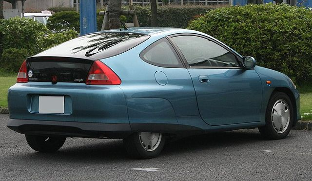 640px-Honda_Insight_Back.JPG