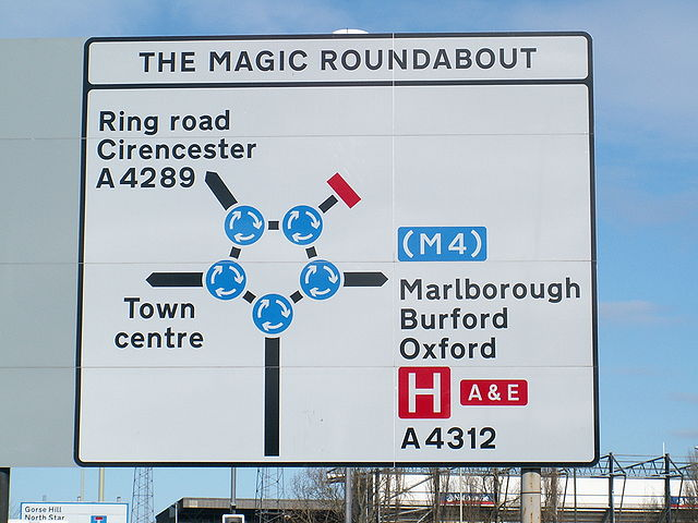 640px-Magic_Roundabout_Schild_db.jpg