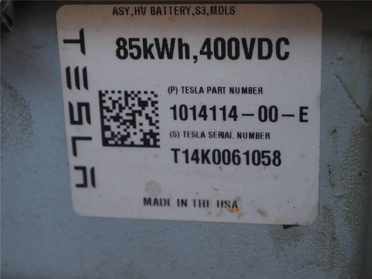 673deef5-ece9-42ad-8d9d-6bfe666794a7.JPG