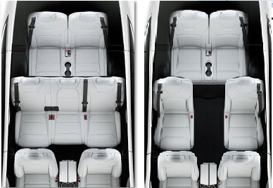7 seater.png