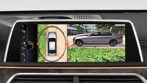 7-series-sedan-surround-view-01.jpg