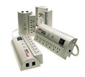 7-series-surge-strip.png