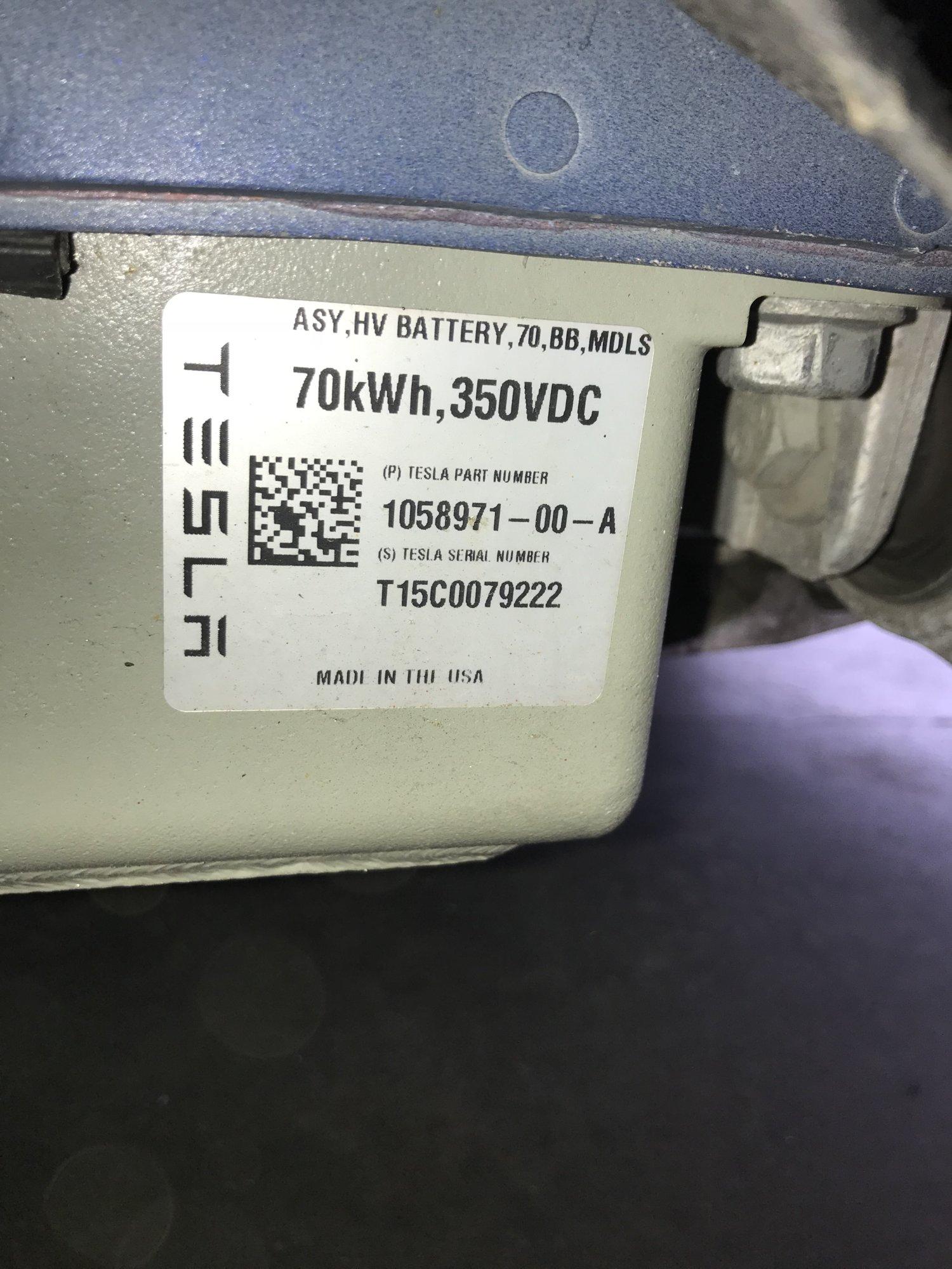 7272500C-197F-4143-A8BF-AFC19B9E0F84.jpeg