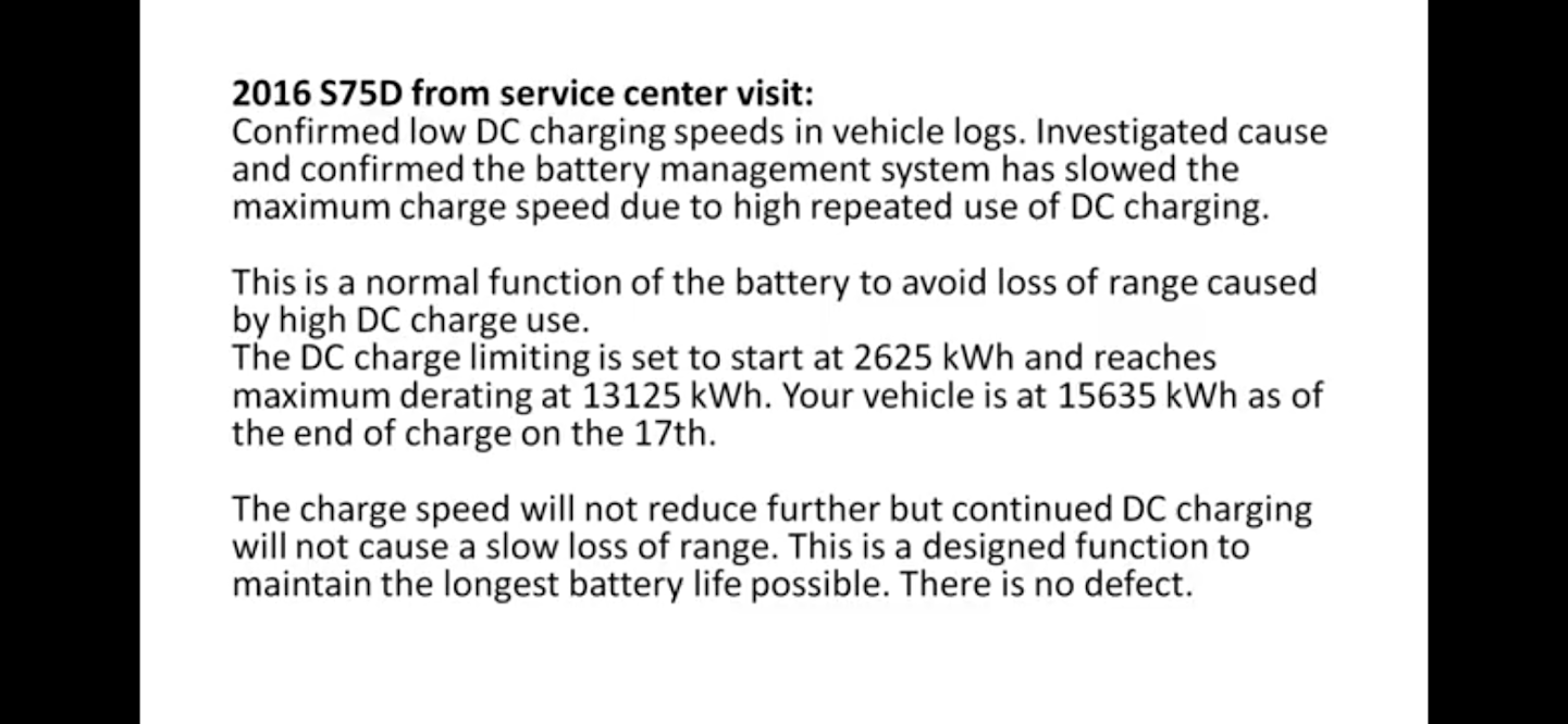 75 kWh supercharger derating.PNG