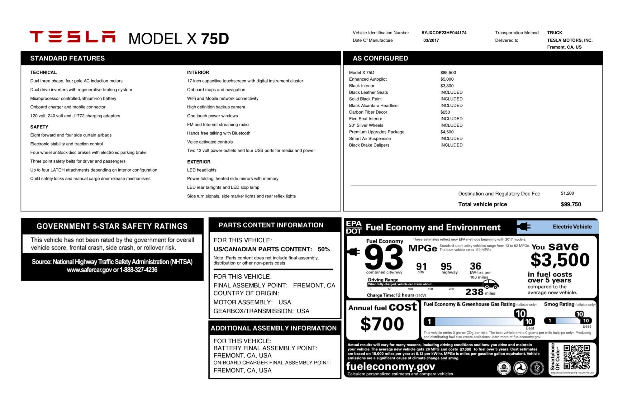 75D sticker.jpg