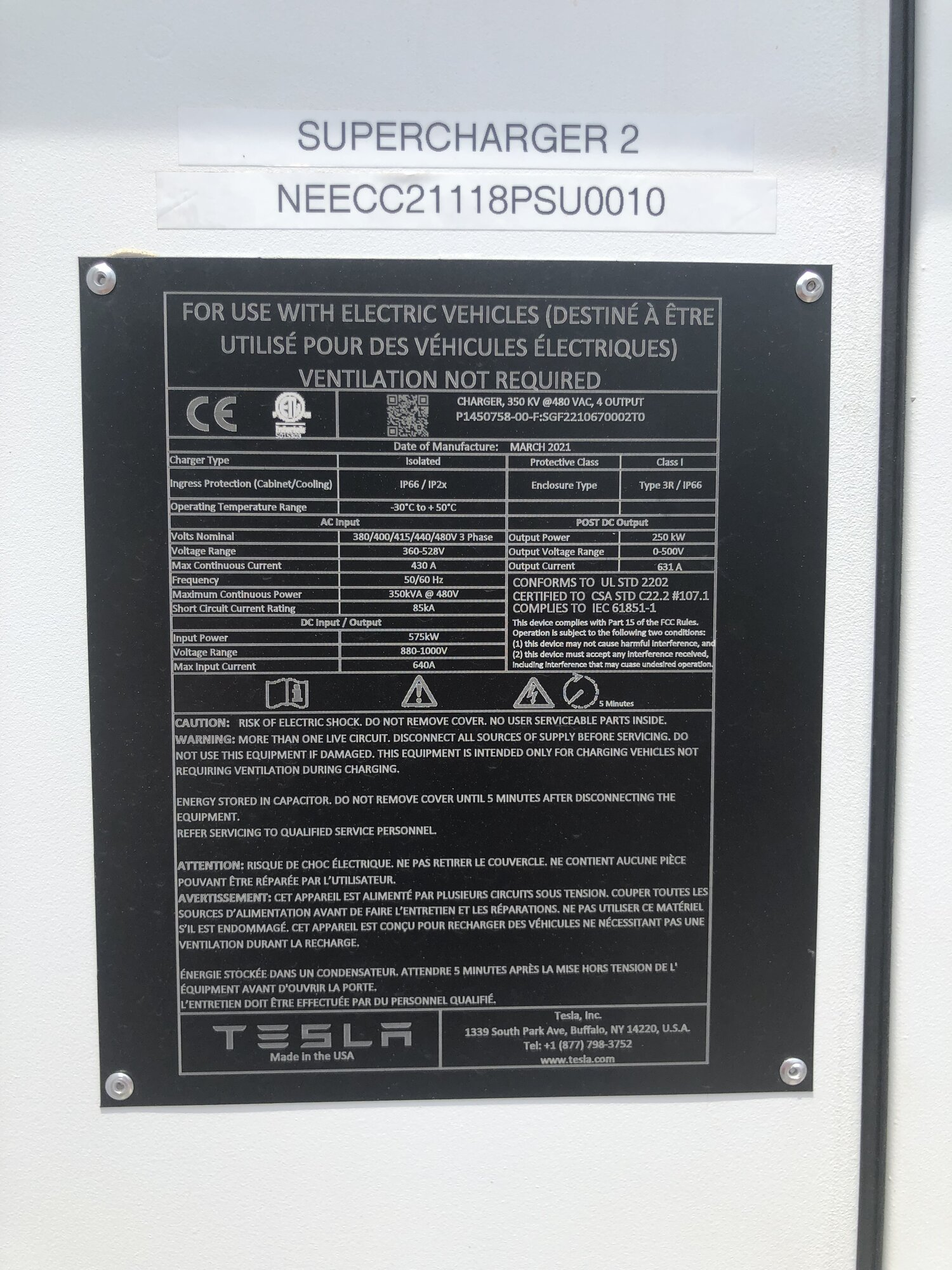 7CE1720D-0915-4852-AA7C-D5A9C8E52606.jpeg