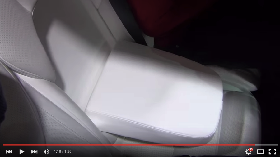 7th seat embedded arm rest.png