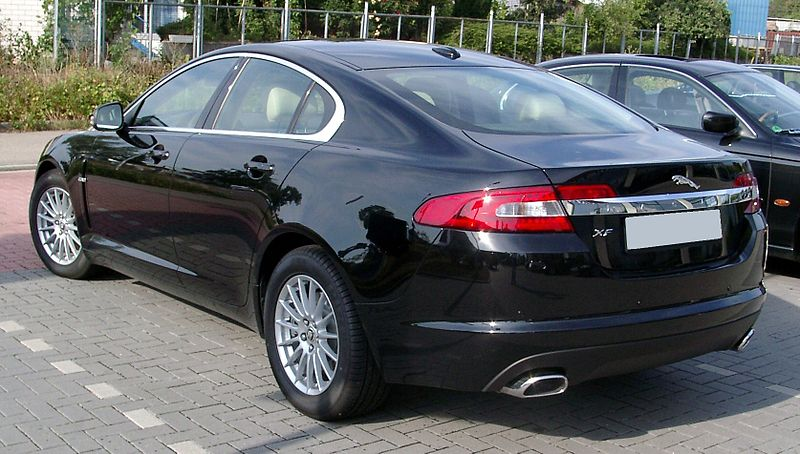 800px-Jaguar_XF_rear_20080731.jpg