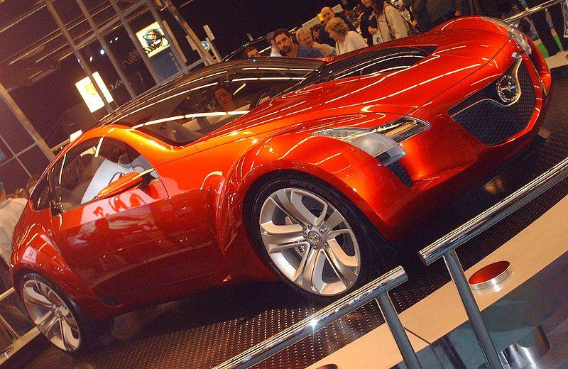 800px-Mazda_Kabura_Concept.jpg