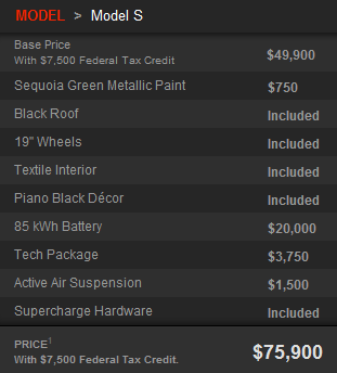 85 kWh - Fewer Options.png