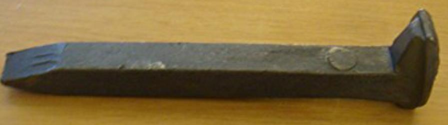 8658EA72-E45E-4F9C-8CD1-3C9E4DC571F4.jpeg