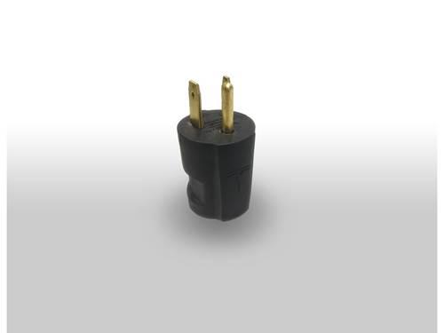 86b3cc10-4b90-4df9-bccc-b024c20caa35.jpg