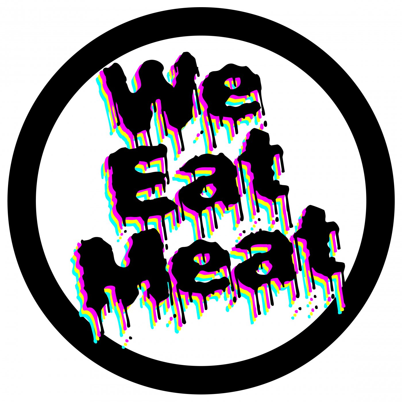 88893-we-eat-meat-sam-01092010-1908.jpg