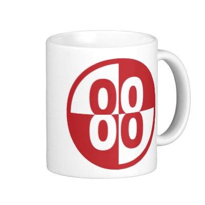 88_buckaroo_banzai_mug-p1681498983031017492otmb_400.jpg