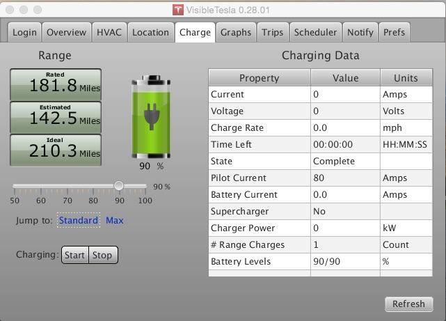90% Charge 2.jpg