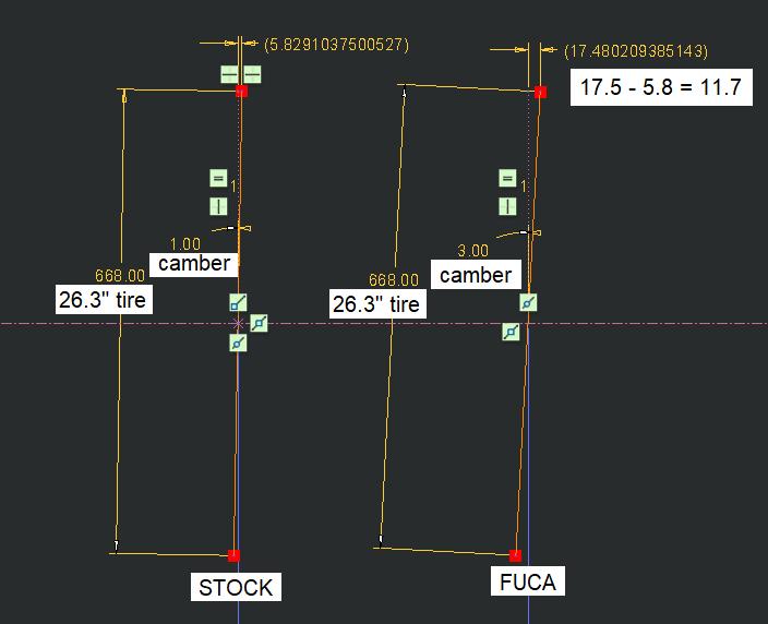 97C7C736-D1E0-4D37-8E0D-51849AC0028C.png