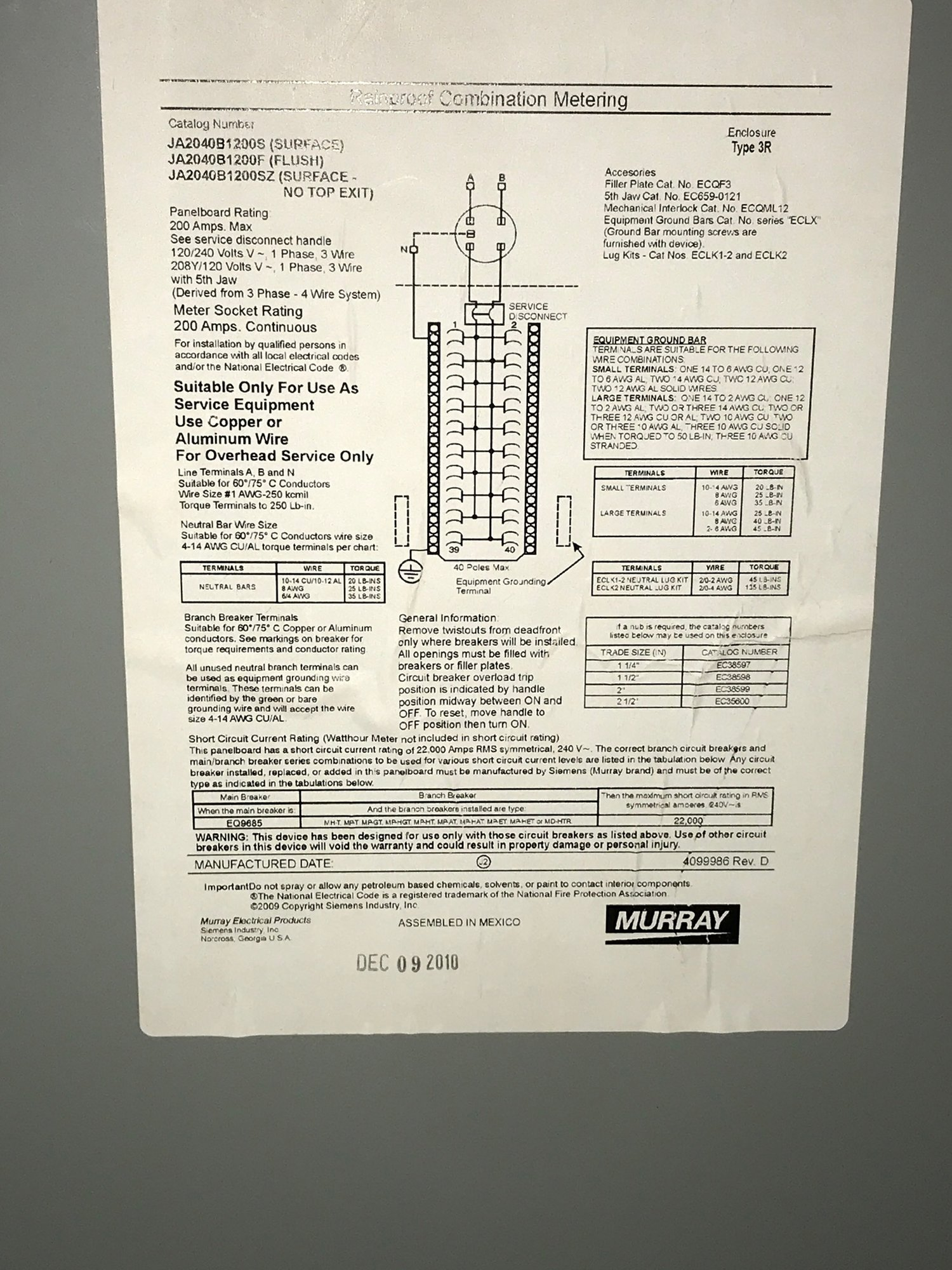9F1538EC-005F-40A3-B5E9-D3043B983E63.jpeg
