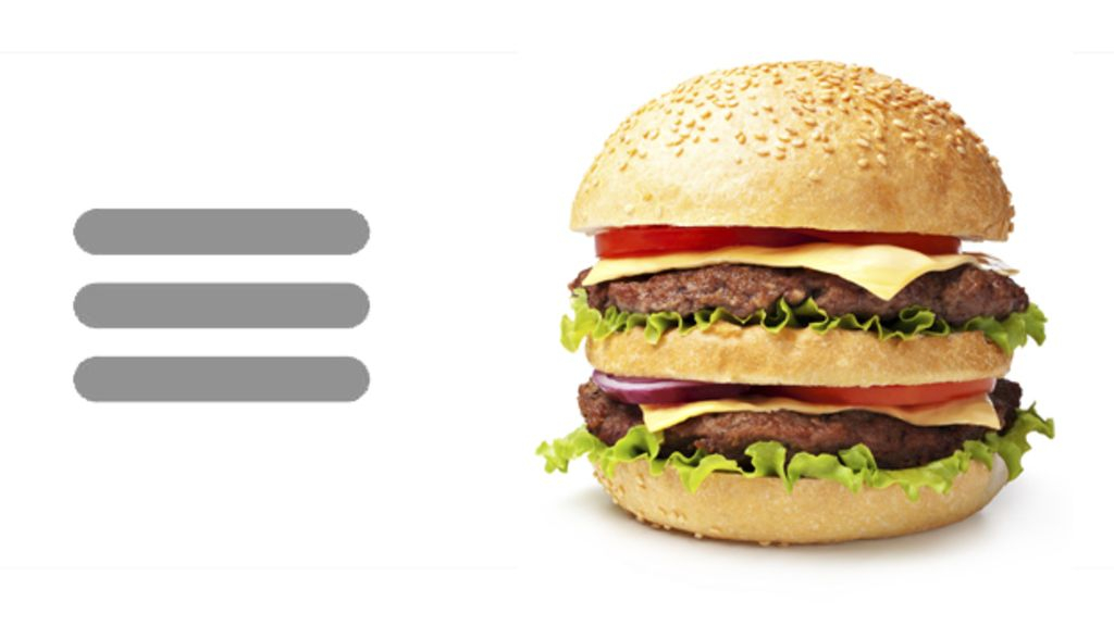 _81200761_hamburger-icon.jpg