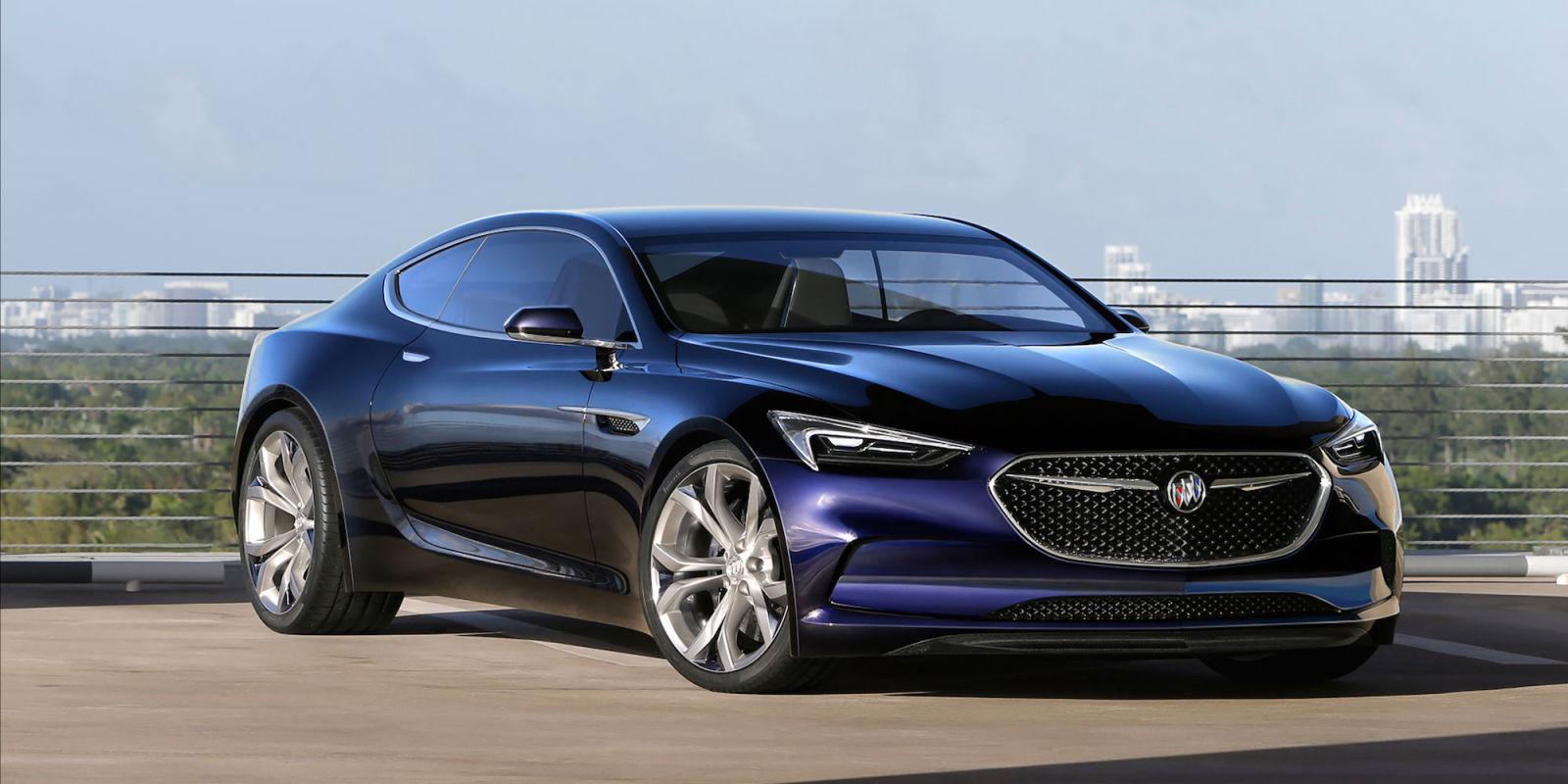 a buick-avista-concept-012.jpg