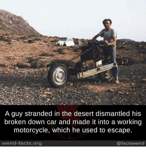 a-guy-stranded-in-the-desert-dismantled-his-broken-down-17375945.png