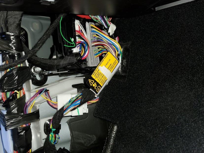 A56D306D-4287-4C27-B7DC-D31FB8448800.jpeg