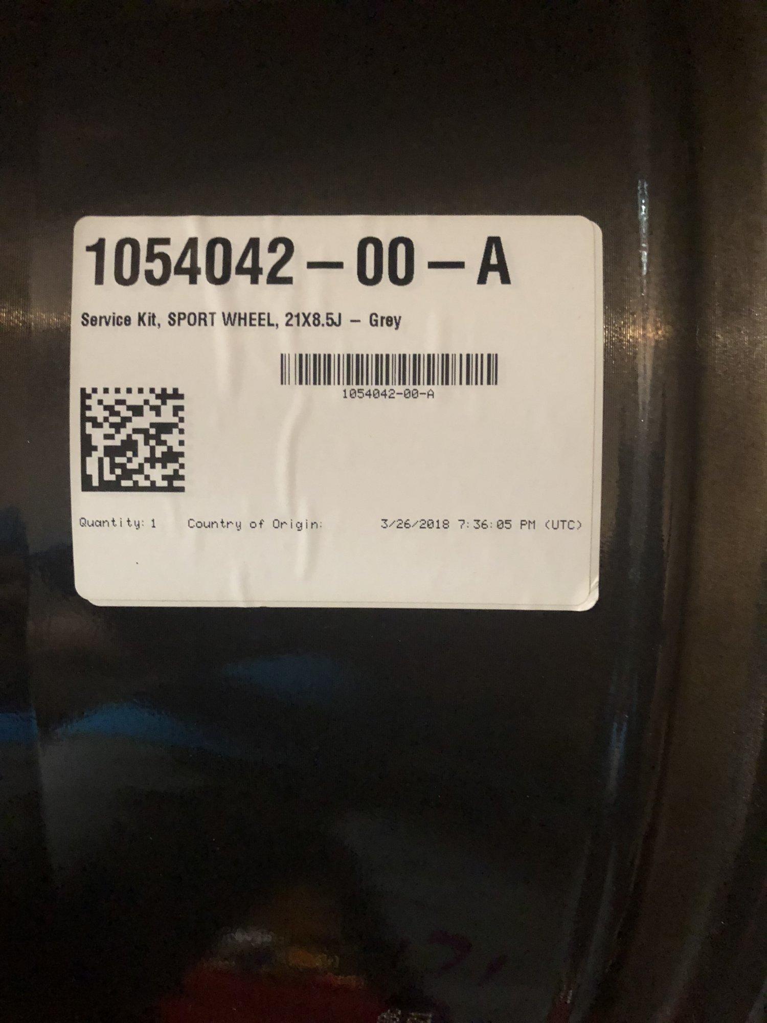 A77C08D5-01FD-403E-A729-5F14E5EB6E2D.jpeg
