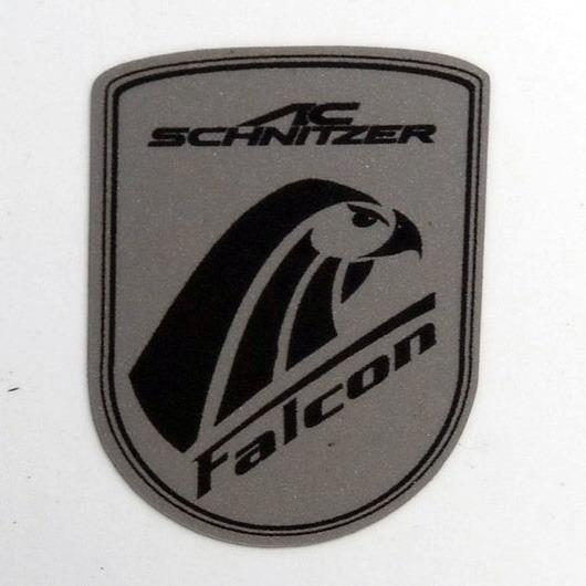 ac_schnitzer_bmw_x5_falcon.jpg