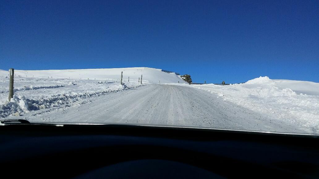 Access road up 14km long.jpg