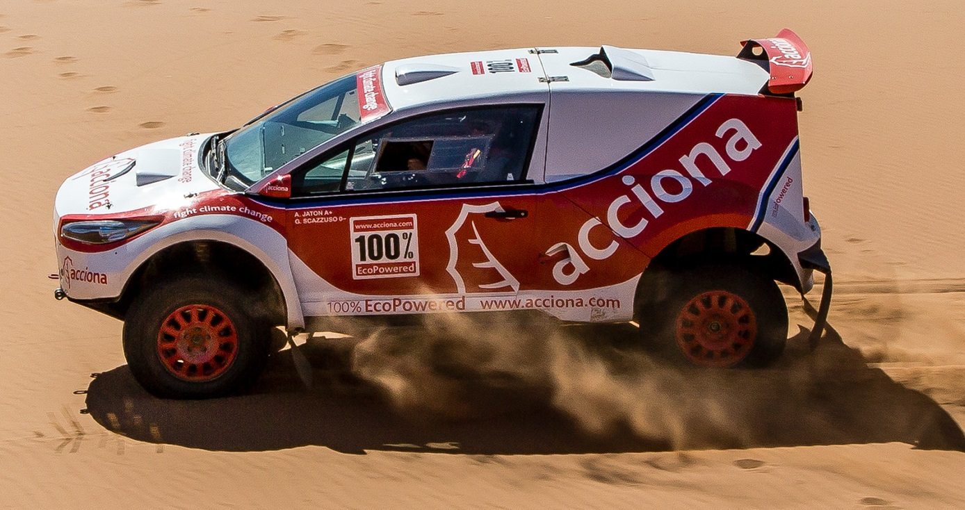 Acciona Dakar EV.jpg