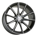 ace-convex-matte-black-machined-wheels-02-128x128.jpg