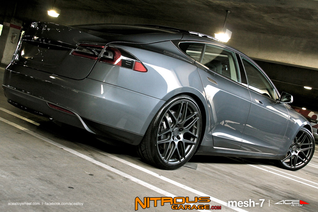 Ace-Mesh-7-Tesla-Model-S-Gunmetal-Wheels-5.jpg