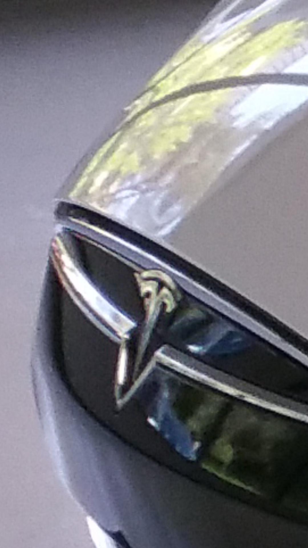 actual car 02.png