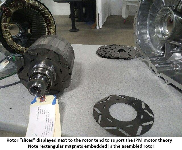 ACTUAL-Rotor-close-up-with-laminates-3.jpg