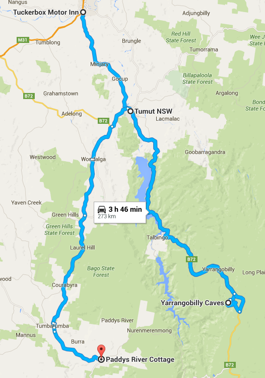 actual-tuckerbox to caves to paddys.PNG
