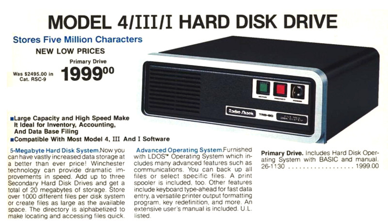 ad-hard-disk-drive-primary-1-3-4-[26-1130]-(rs).jpg