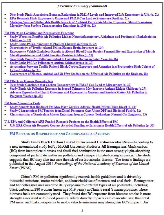 Adobe ReaderScreenSnapz002.jpg