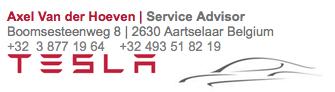Adres-TeslaAartselaar.png