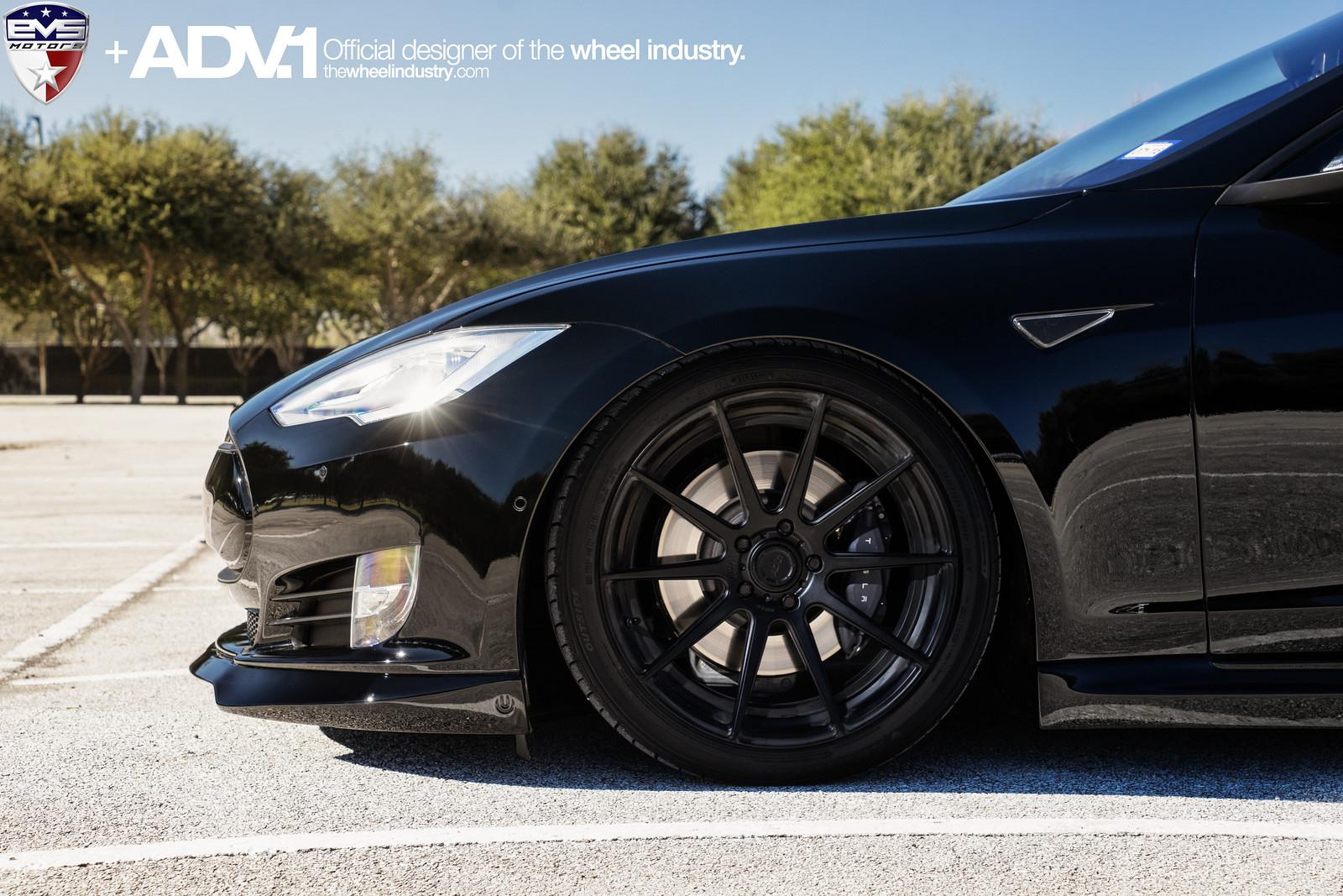 ADV1_EVS_Motors_Tesla_Model_S-3-X3.jpg