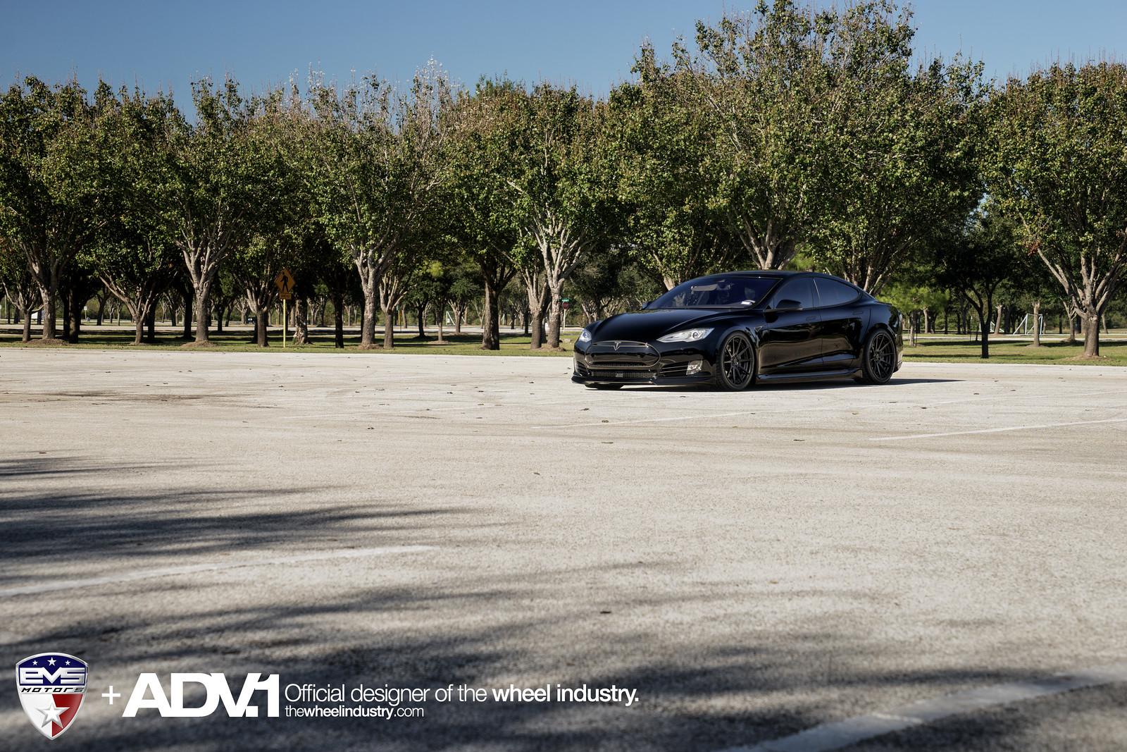 ADV1_EVS_Motors_Tesla_Model_S-5-X3.jpg