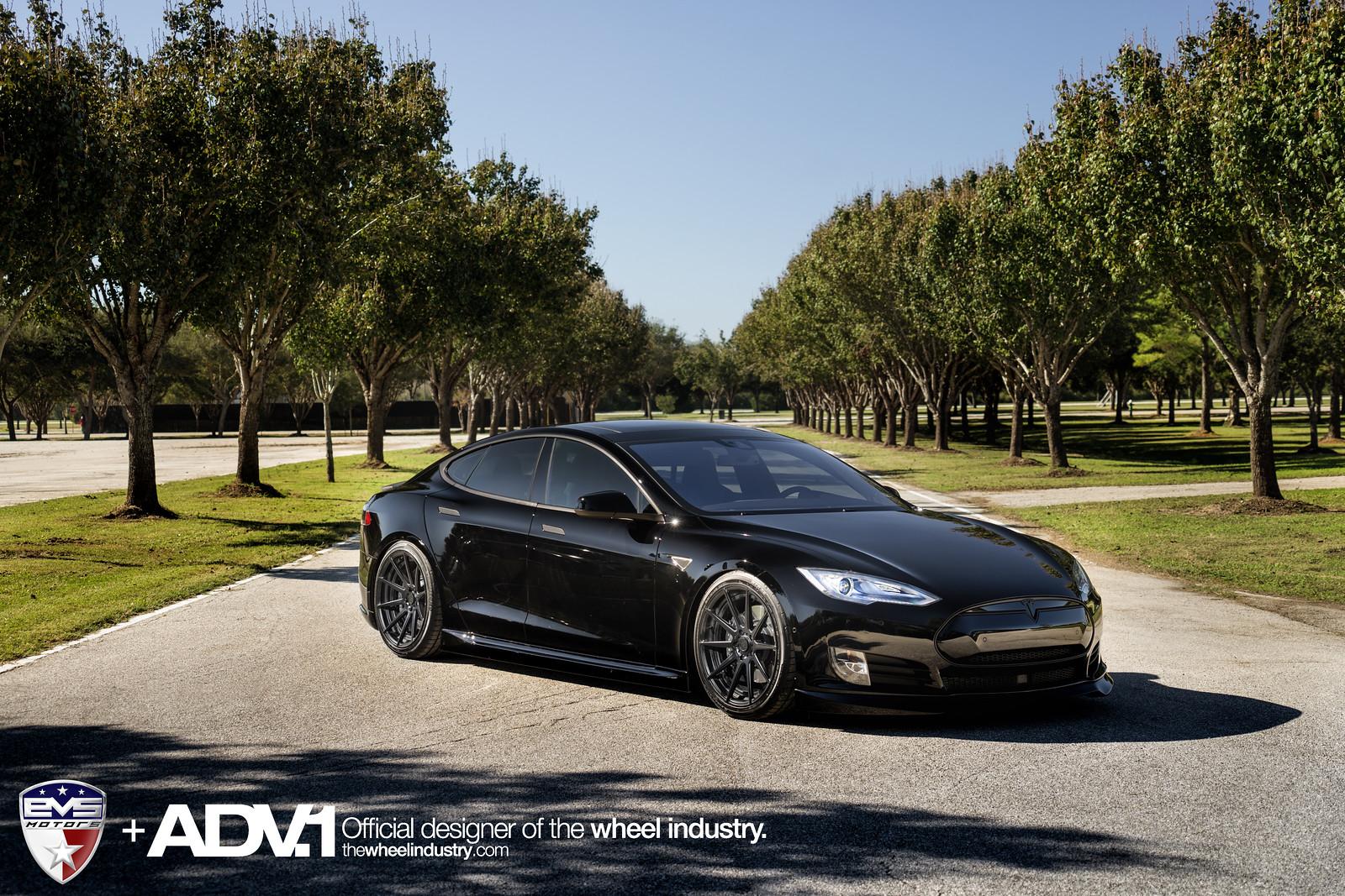 ADV1_EVS_Motors_Tesla_Model_S-7-X3.jpg